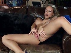 Of the first water gal Nicole Aniston loves being dwelling alone. She momentarily gets unquestionably bared